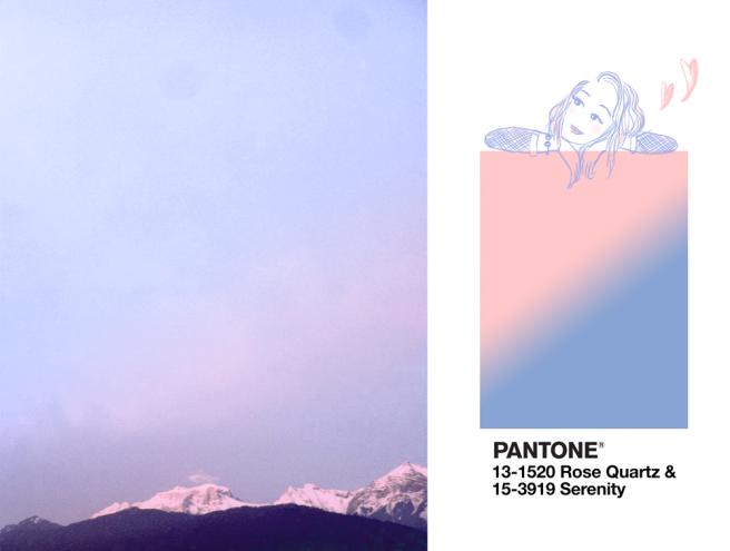 jsub-pantone-2016